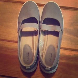 Great condition loafers